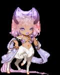 dustbudde's avatar