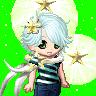 Kasumi Rei's avatar