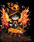 MorganaDemonica's avatar