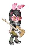 rock_star_so_what's avatar