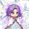 KKMeow's avatar