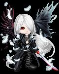 Sephiroth Hojo-Crescent's avatar