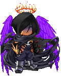 Devils_Savior12