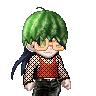 [Zabin_King]'s avatar