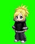 Animeangel0795