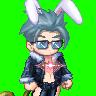 Kiyoshi Hanako's avatar