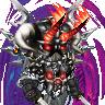 Lord Ishka's avatar