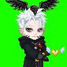 JaythReap's avatar