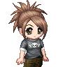 x converse 4 ever x's avatar