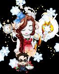 x_Zazu_x's avatar