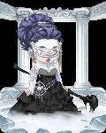 midnight_panther's avatar
