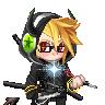 at0mixX's avatar
