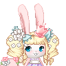 Snow Kawaii bunnie's avatar