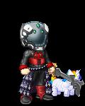 Matt Uzuma's avatar