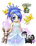 azhilette_lavigne's avatar