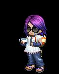 Babd's avatar