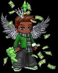 Jayr0ck3t's avatar