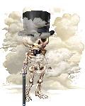 Doped Skeleton's avatar