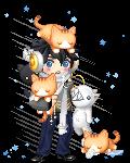 Ghash's avatar