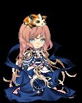 tododust's avatar