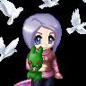 ungirl's avatar