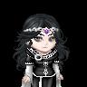 lamia_lilith7's avatar