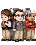 [GAIA] Verizon Wireless's avatar