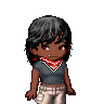 Inuyashasmissher's avatar