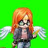 danihana's avatar