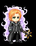 X1rsch's avatar