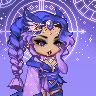 LXXII's avatar