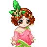 Shinkunosuna's avatar