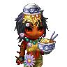 ramen_phoenix's avatar