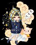 xok-xom's avatar
