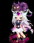 Bloody Eva