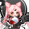 Bloody Eva's avatar