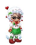 JenaMarie's avatar