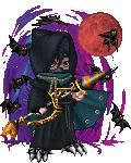 hell is were i belong's avatar