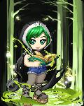 death becky01's avatar