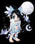 xX-DeathsLittleShadow-Xx's avatar