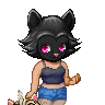 Lil Kit 2's avatar