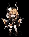 Chrystal Liena's avatar
