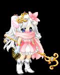 Angelic Ankh's avatar