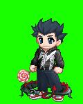 ninjaro