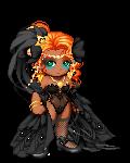 TaraLendil's avatar