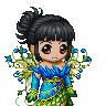 BunnyPanda123456789's avatar