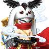 akasuki master sasuke--'s avatar