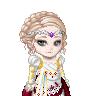 petite_fee's avatar