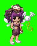 Fang_Lover's avatar