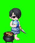 Nano Surgeon's avatar